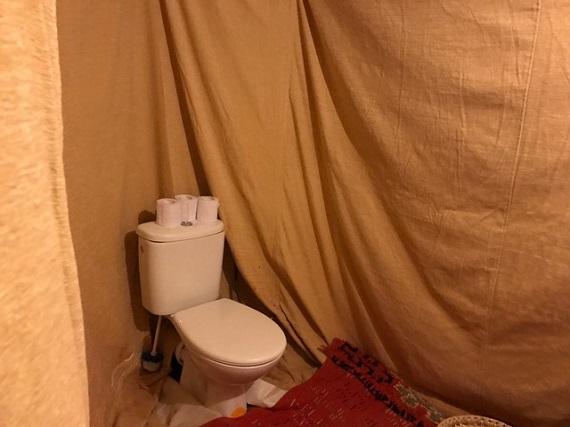 Ergg Chebi Desert Camp (1)