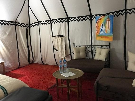 Ergg Chebi Desert Camp (11)