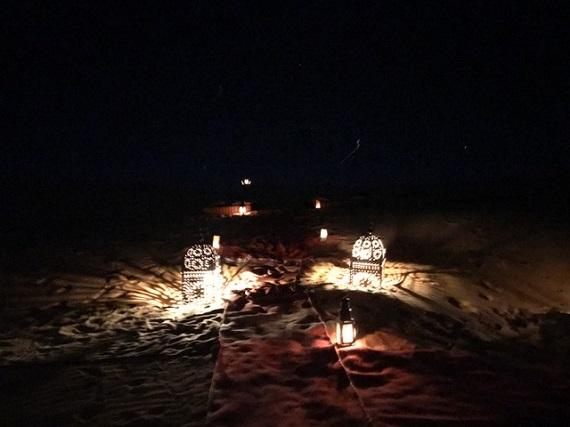 Ergg Chebi Desert Camp (12)