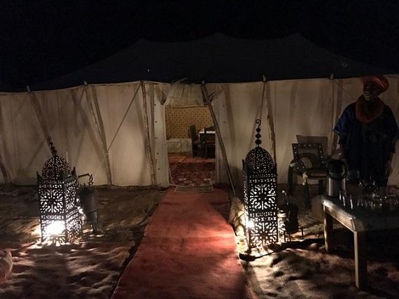 Ergg Chebi Desert Camp (6)