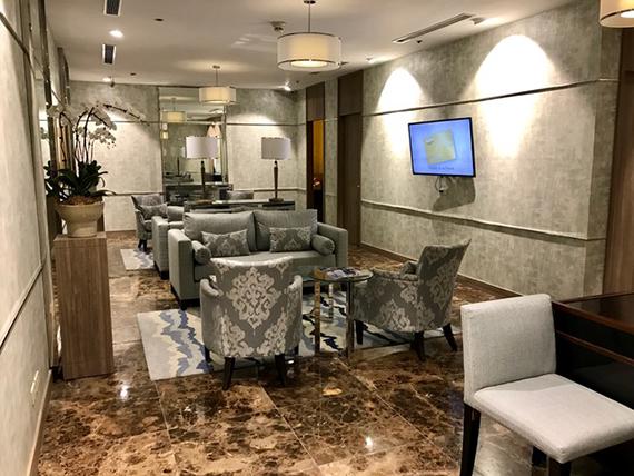 FSP Premium Lounge (2)