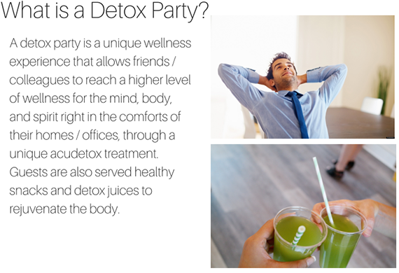 Final Deck - Detox Party Presentation (Healing Minds PH)_002