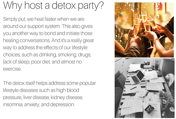 Final Deck - Detox Party Presentation (Healing Minds PH)_003