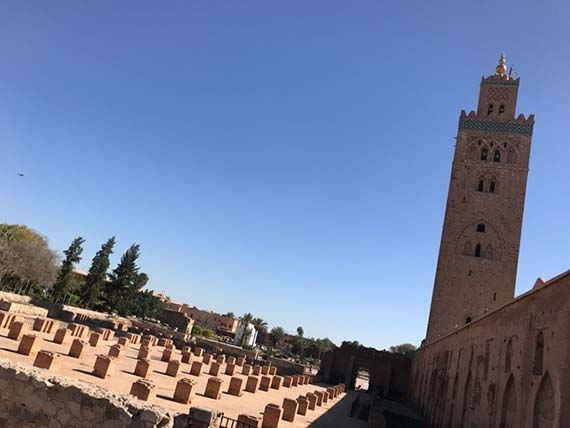 Kourobia Mosque (3)
