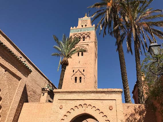 Kourobia Mosque (4)