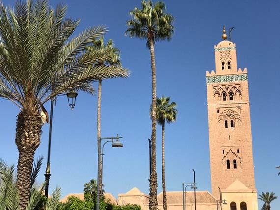 Kourobia Mosque (5)