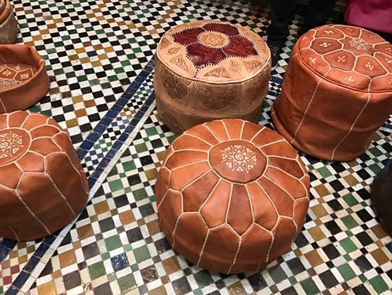 Moroccan Tiles (16)