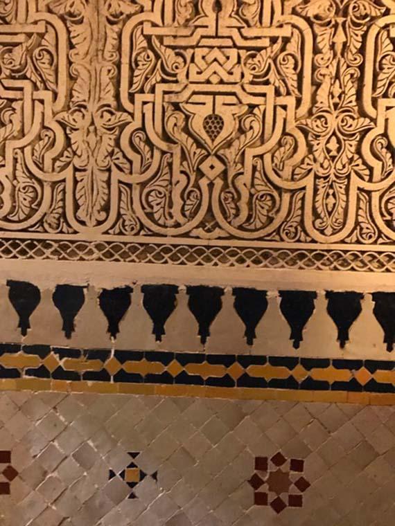 Moroccan Tiles (17)
