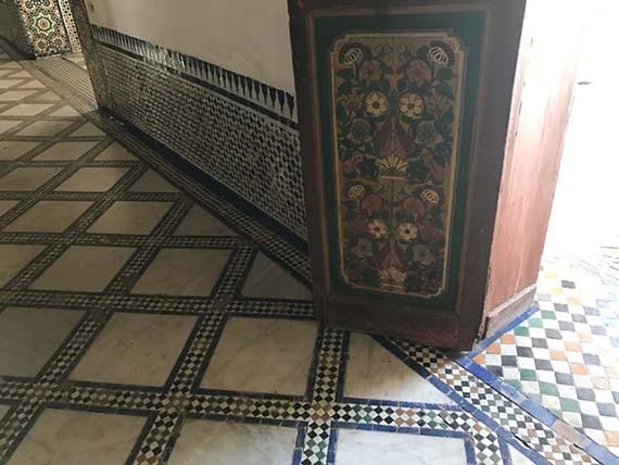 Moroccan Tiles (20)
