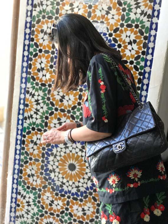 Moroccan Tiles (21)