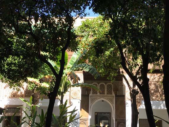 Palais Bahia (12)