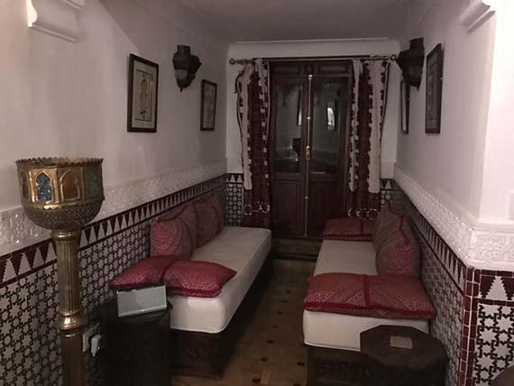 Palais Lamrani (24)