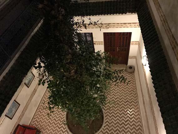 Palais Lamrani (32)