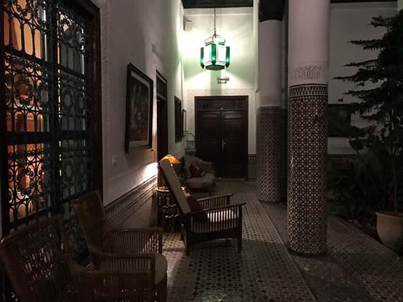 Palais Lamrani (41)