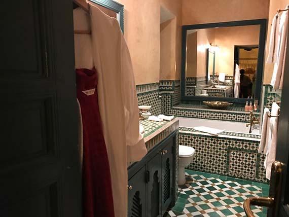 Palais Lamrani (9)
