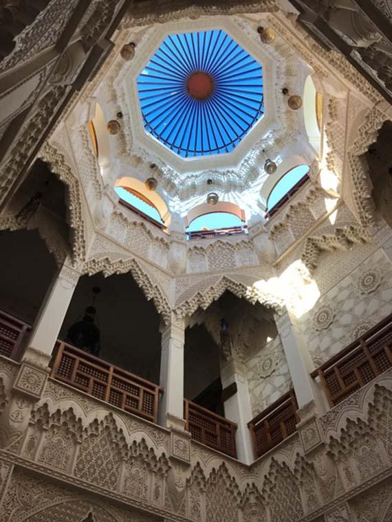 Palais Sebann (2)
