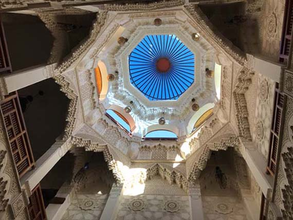 Palais Sebann (3)
