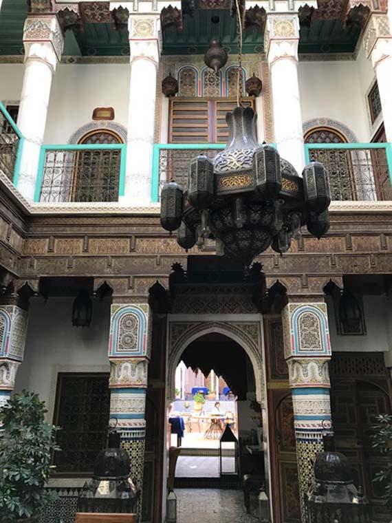Palais Sebann (4)