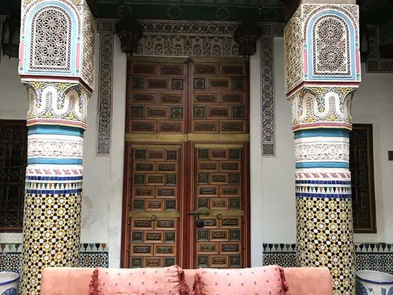 Palais Sebann (5)