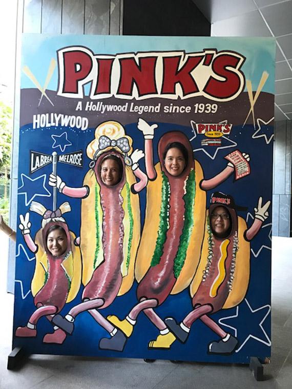 Pink's Celebrates H10H (18)