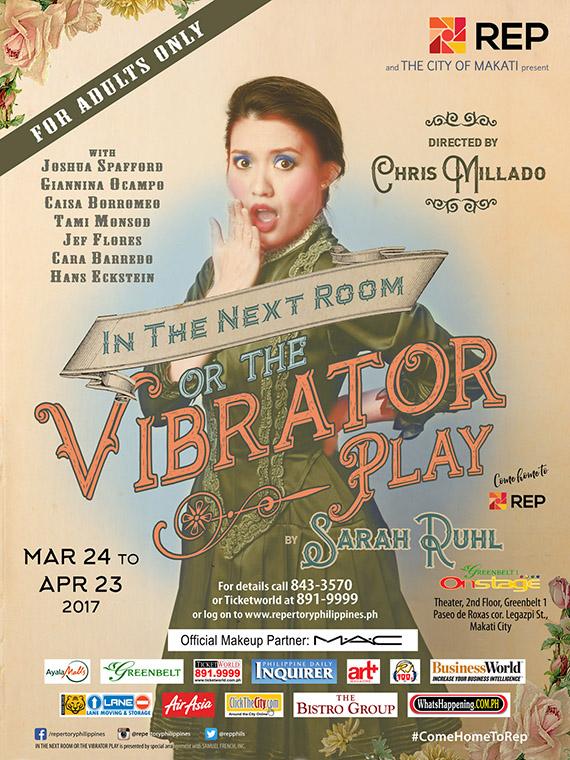 REP Vibrator Play (4)