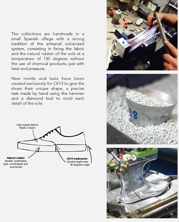Rustan's on OLI13 Sneakers and Design Object (1)