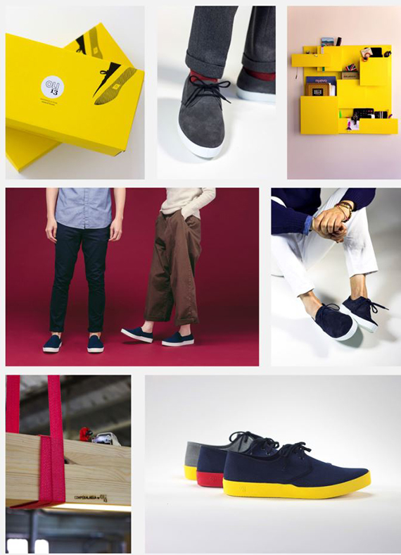 Rustan's on OLI13 Sneakers and Design Object (2)
