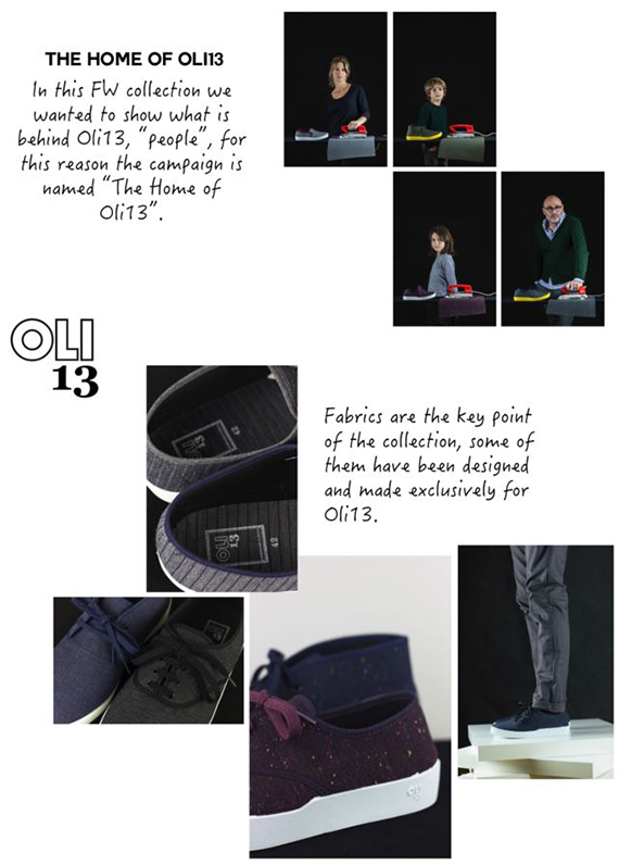 Rustan's on OLI13 Sneakers and Design Object (4)