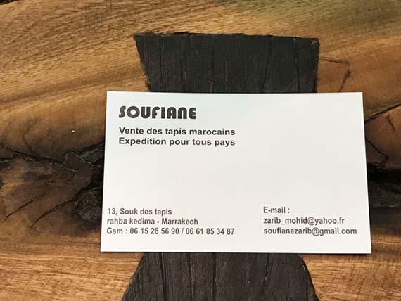 Soufrane (2)