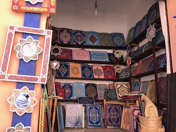 Souk in Marrakech (12)