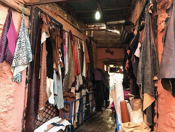 Souk in Marrakech (16)