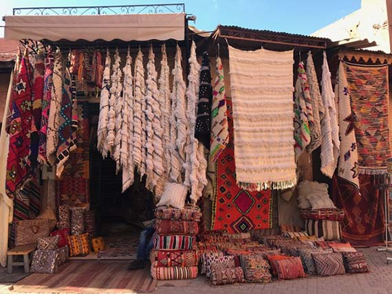 Souk in Marrakech (17)
