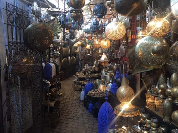 Souk in Marrakech (37)