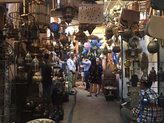 Souk in Marrakech (39)
