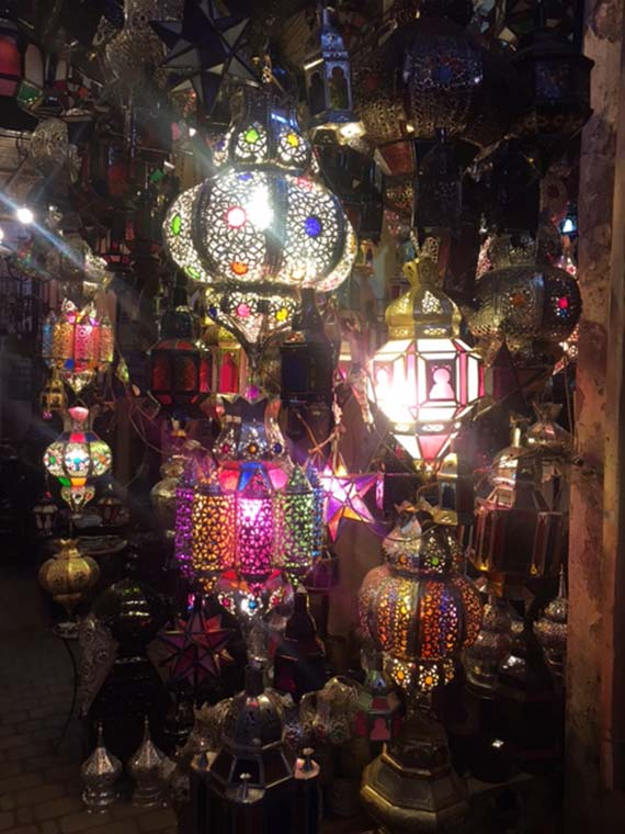 Souk in Marrakech (41)