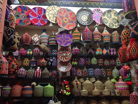 Souk in Marrakech (49)