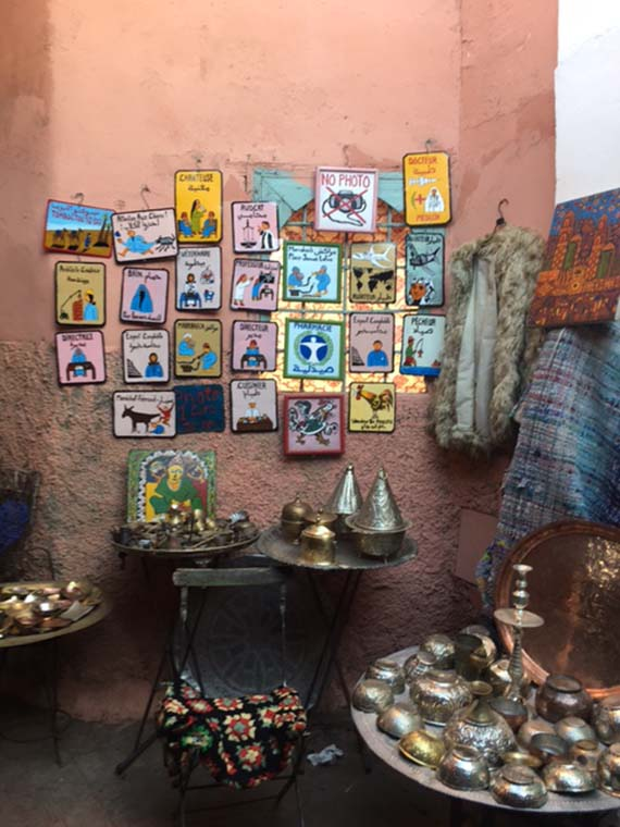 Souk in Marrakech (52)