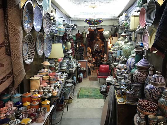 Souk in Marrakech (83)