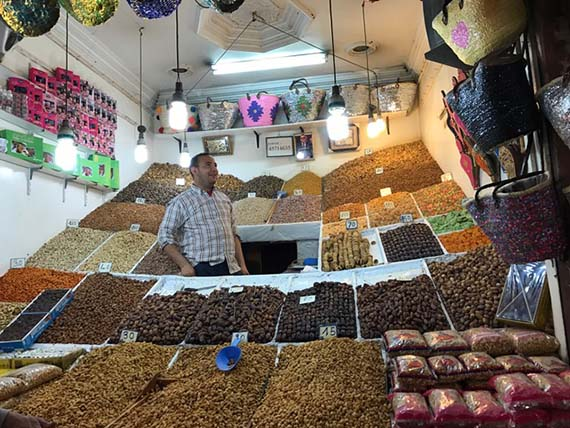 Souk in Marrakech (84)