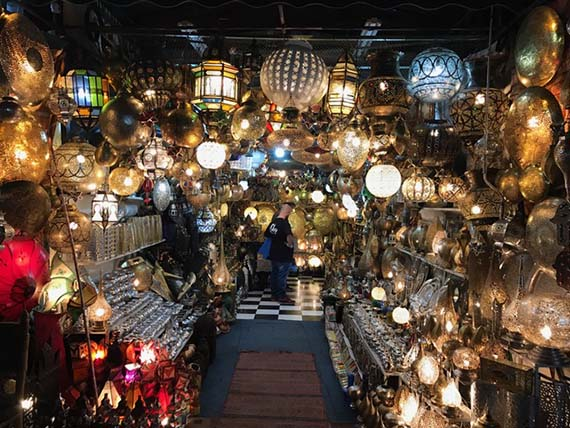 Souk in Marrakech (88)