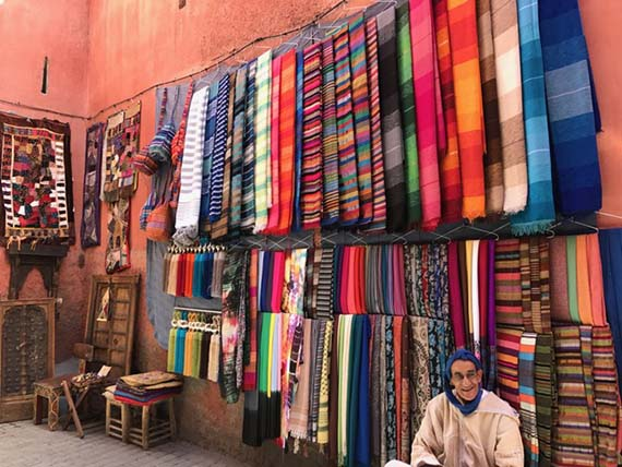 Souk in Marrakech (91)