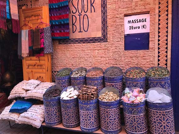 Souk in Marrakech (95)