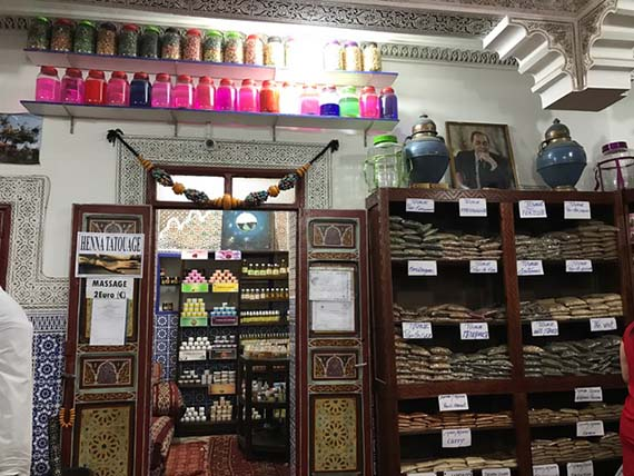 Souk in Marrakech (97)
