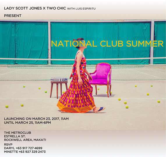 Summer National Club (24)