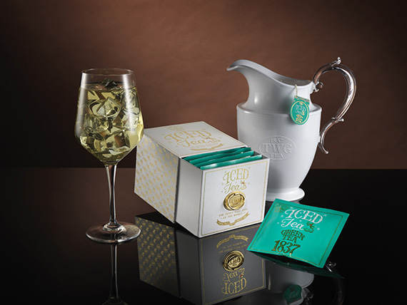 1837 Green Iced Teabags (2)