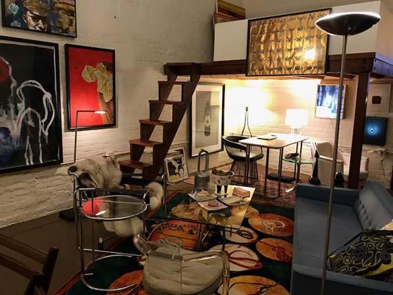 Dinner in Brooklyn at Ramon's (12)