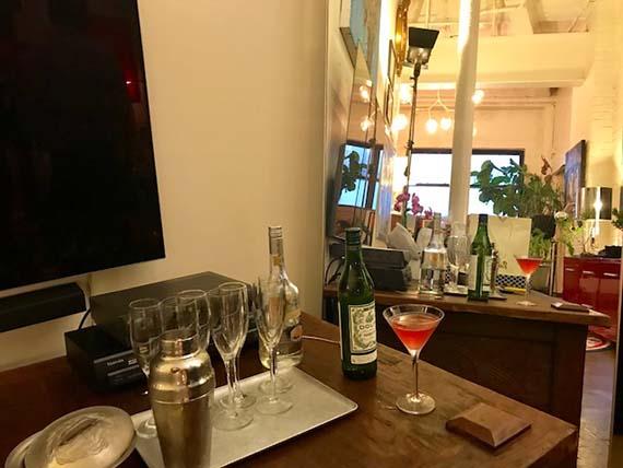 Dinner in Brooklyn at Ramon's (15)