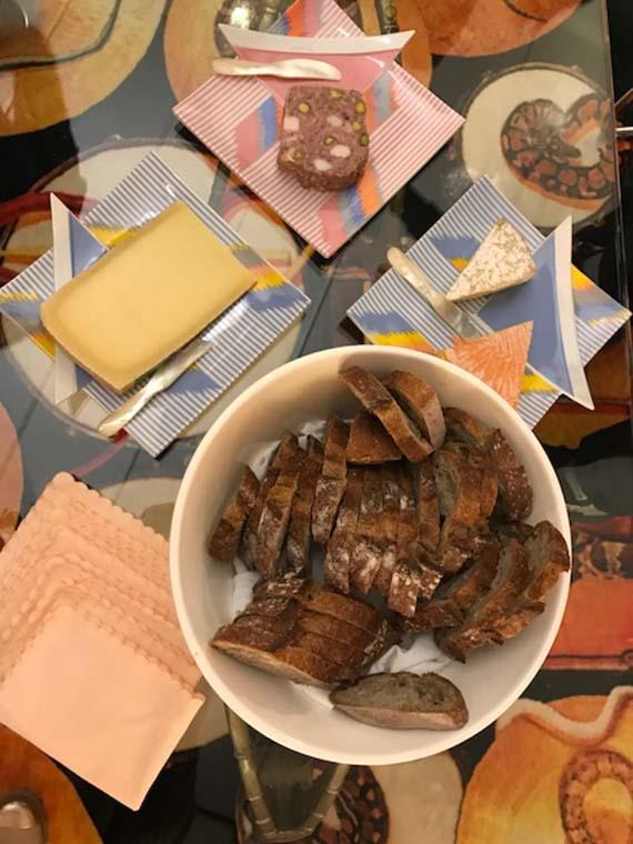 Dinner in Brooklyn at Ramon's (31)