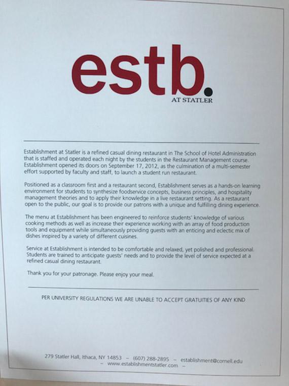 Estb (7)