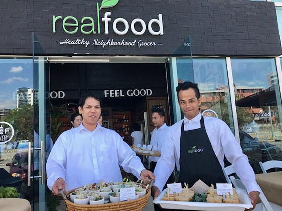 Real Food (108)